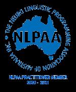 NLPAA-Logo-Practitioner-20-21